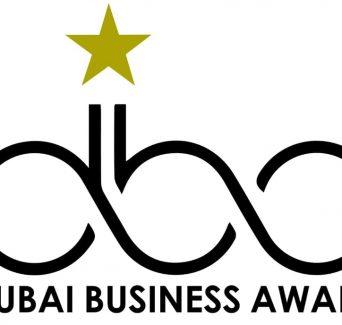 Gabon-Dubaï BUSINESS AWARDS