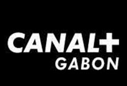 CANAL PLUS GABON