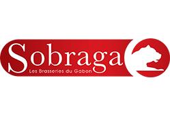 SOBRAGA