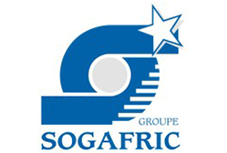 GROUPE SOGAFRIC