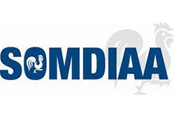 SOMDIAA